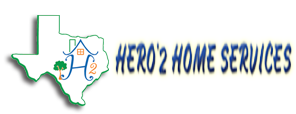 Hero 2 Home Services